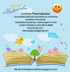http://livroinfantilpersonalizado.blogspot.com.br/