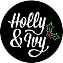 PR / Event duo launch Christmas concierge service. http://influencing.com.au/p/43885