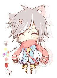 Anime  es la adaptación japonesa de la palabra «animación».