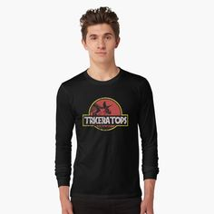 'Keegan Pride Myself' T-Shirt by anejsraml Graphic T Shirts, Graphic Sweatshirt, Halloween Designs, Halloween Cat, Halloween 2020, Happy Halloween, Celtic, Longsleeve, Trends