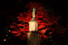 Chion-in Temple,Kyoto|知恩院 紅葉
