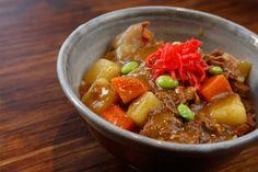 Pratos com carne são as atrações do Comida de Rua do Sakagura A1 - http://chefsdecozinha.com.br/super/noticias-de-gastronomia/5-edicao-do-comida-de-rua-ne/ - #5ªEdiçãoDoComidaDeRua, #ChefShinKoike, #Né, #SakaguraA1, #Superchefs