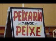 Agora prepare o coração, você vai entrar num mundo bizarro, onde   homicídios são praticados contra a pobre língua portuguesa.         ...