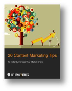 20 Content Marketing Tips to Instantly Increase Market Share Top Social Media, Its Time To Stop, Content Marketing, Tips, Inbound Marketing, Counseling