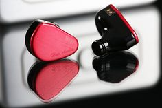 Heir 2. Ai  heiraudio.com, #CIEM  #heiraudio #monitors #music #IEM #universal monitors #music, #headphones, #audiophiles, #heiraudio,#audio, #headfi, #hifi, #design, #craftsmanship,