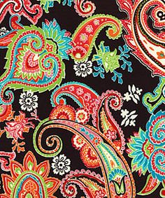Google Image Result for http://qtpiegifts.com/images/Watermelonpaisley.jpg