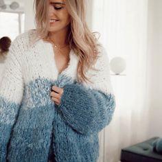 Camilla, Knitting, Sweaters, Diy, Design, Fashion, Creative, Moda, Tricot