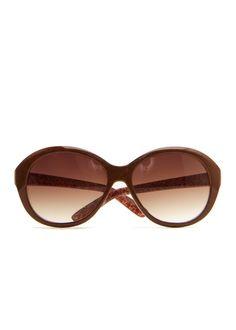 14afaae35b Mango Women s Oversize Sunglasses Oversized Glasses