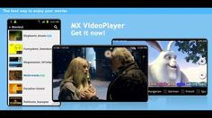 MX Player Pro 1.7 APK Cracked Free Download. It is one of the most popular and most using multimedia software that gives full opportunity to all their users