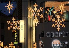 Stars - MK Illumination Lighting Concepts, Broadway Shows, Stars, Design, Sterne, Star