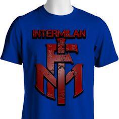 INTERMILAN