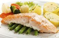 Dieta przy problemach z wątrobą. Zasady diety wątrobowej