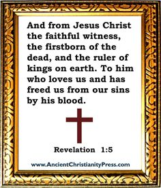I was washed on His blood, transformed, made free from the bondage of Sin. What can man do to me? pic.twitter.com/c4RL9oaHYC