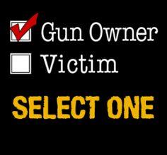 Questions For The Anti-Gun Lunatic Left Regarding The Sandy Hook Massacre