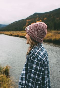 Sunday's Pin - Trendy Mood - Magazine Lifestyle - The Best Hiking fashion images, clothes,boats, hats Fall Winter Outfits, Autumn Winter Fashion, Winter Style, Looks Style, Style Me, Surf Style, Trendy Mood, Grunge Style, Neo Grunge