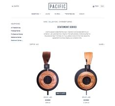 https://themes.shopify.com/themes/pacific/styles/cool/preview