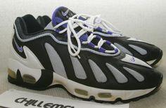 Nike Air Max 96.