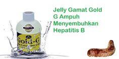 Pengobatan Hepatits B Kronis Paling Ampuh saat ini dengan mengkonsumsi Jelly Gamat Gold G,  herbal terpercaya mampu mengatasi hepatitis secara tuntas tanpa khawatir efek negatif bagi tubuh. Pesan Jelly Gamat Gold G Sekarang juga disini!! BARANG KIRIM DULU BARU TRANSFER PEMBAYARAN