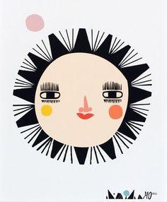the art room plant: Mariann Doherty
