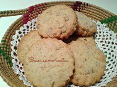Snacks para todos los gustos | Cocinar en casa es facilisimo.com
