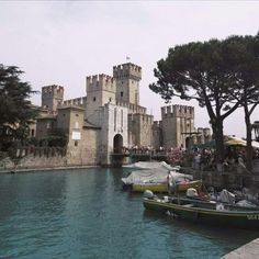 Travel, Italy, Viajes, Destinations, Traveling, Trips, Tourism