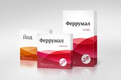 medicines packaging design - Google Search