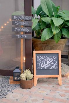 Welcome Area | Wooden Signs | Chalkboard Art | Calligraphy | Props and Styling by Something Pretty Manila | Rustic Glam | Philippine Weddings Chalkboard Art, Event Styling, Wedding Events, Weddings, Wooden Signs, Wedding Styles, Wedding Inspiration, Wedding Ideas, Rustic Wedding