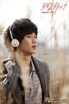 Актер Ким Су Хён (Kim Soo Hyun (1988)), список дорам.            Сортировка по популярности         - DoramaTv.ru