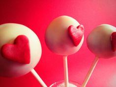 cakepops-mit-mohn-und-marzipan