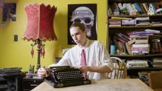 http://komonews.com/news/offbeat/youve-never-heard-an-orchestra-like-this-listen-to-sweet-sounds-of-typewriters