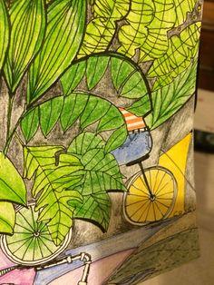 #staywild /lápices dibujo a mano