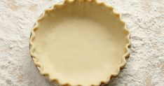 How to make the best hot water crust pastry recipe, for a sturdy, patchable pie dough you can use with wet fillings and deep dish pies, from Erin McDowell. Homemade Pie Crusts, Pie Crust Recipes, Butter Pie, Stick Of Butter, Imperial Sugar, Pan Sin Gluten, Perfect Pie Crust, Sweet Pie, Red Velvet Cupcakes