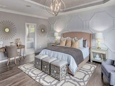 34 Best Home Images On Pinterest Atlanta Floor Plans And Flooring