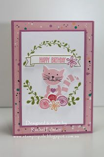 http://stampinpals.blogspot.com.au/2016/07/happy-birthday-kitty-cts-179.html…