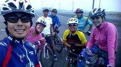 #ciclismo #cycling #happy #trujillo