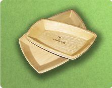 areca leaf plate @  http://www.organareca.in/areca-leaf-plates.php