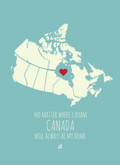 Quebec is my home but Canada is my country Canadian Things, I Am Canadian, Canadian Facts, Canadian Holidays, Toronto, Vintage Pictures, Funny Pictures, Canada 150, Canada Funny