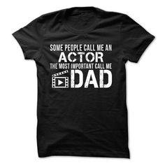 Actor - #sweatshirt men #sweatshirt menswear. LOWEST PRICE => https://www.sunfrog.com/LifeStyle/Actor-51927048-Guys.html?68278