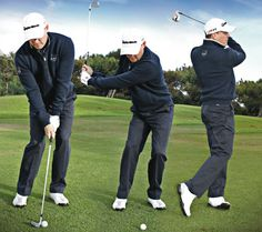 Golf tip -- Chipping and pitching: http://www.compleatgolfer.co.za/blogs/instruction/tips-chipping/golf-tip-pitching-chipping/#