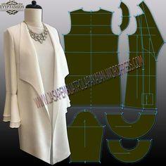Menerima pembuatan pola pakaian whatsapp : 081291742958 / 081906488446