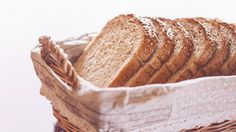 Is there a benefit to going #glutenfree if you don't have #celiac or #glutensensitivity? via @healthline