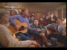 John Denver-Alaska and Me... must come back to this and show Mom.