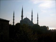 Turkey's Whirling Wonders #travels #City #Japan #tripoto #travel