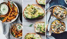 Chi lo dice che per mangiare sano si debba per forza rinunciare al gusto? Ci sono molti modi per scegliere una dieta sana che faccia dimagrire e al tempo stesso accontenti il nostro palato. Qui di seguito vi proponiamo delle ricette sane e sfiziose prese da alcune delle più famose influencer di Instagram