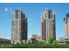 Midtown Reston Condo for Rent