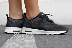 Discover The Latest  Brand New Shoes* Sneakers Collections. Please Visit* repins* comments* likes Best regards..
