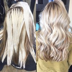#utahhair #utahstylist #balayagespecialist #utahbalayage #hairpaint #colorist #apassionforcolor #btcpics #behindthechair #allaboutdahair #americansalon #modernsalon #hairoftheday #itsahairthing #bestofhair #americanforkstylist #americanforkutah #americanforkstylist #americanforkhair #salonsignatures #americanforkbalayage #hairpaintingspecialist #seamlesscolor #hairandfashionaddict #angelofcolour #freehand #ineedthathair #internationalstylist #redhair #haircolor