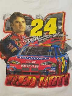 S-Chase-NASCAR-24-Jeff-Gordon-Hendrick-Fired-Up-Red-Hot-Multi-Color-Shirt