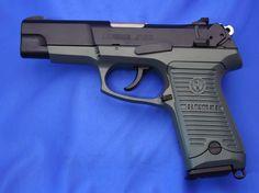 Weapons Guns, Guns And Ammo, Reloading Supplies, Home Defense, Cool Guns, Revolver, Tactical Gear, Firearms, Hand Guns