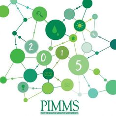 Association PIMMS de Paris